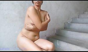 pornopornoporno free Tporno free