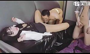 pornoporno free 3P!