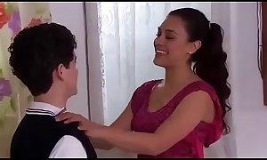 boy romance with elder sister Full Episode : youtube.com/watch?v=7qAPUWEeDoQ