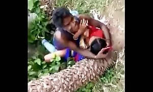 village randi aunty fucking with boys
