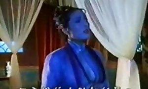 Khmer Sex New 005