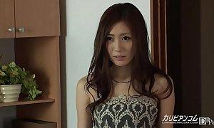 Brides obtain screwed overwrought exboyfirend -kaori maeda-