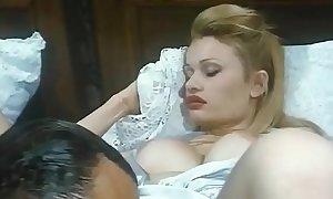 Porn Classic Movie