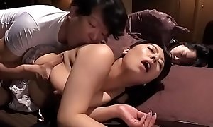 The Mother-In-Law - more videos on cam-girls.ml