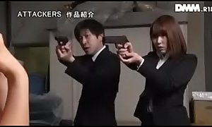 Japanese Inspector = The Bullet Of Vengeance - For Complete Movie Go To japload.cf