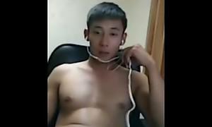 korean 028