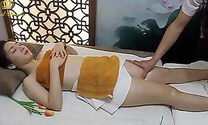 japanese sex Full : https://vevolink.com/xj8