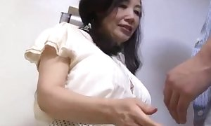 Japanese milf free asian porn clip scene view greater amount j...