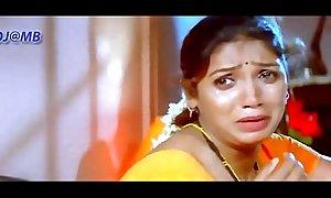 Priyanka shaalu.raped..kanna nee enakkuthanda