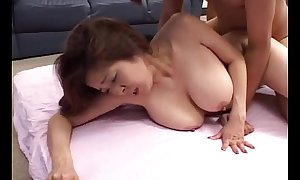 Sexy japanese white obscene slut non-professional amateur dark rod strumpets with biggest pointer sisters - sexanubis.com