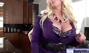 Hard intercorse on livecam with breasty marvelous BBC slut (alura jenson) movie-04
