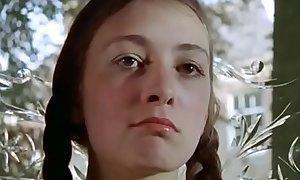 Bodylove (1977)