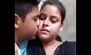 Xart18 Desi school boy girlfriend
